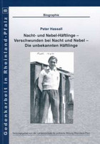 Bild Biographie Peter Hassall