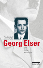 Bild Georg Elser