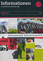 Bild Internationale Sicherheitspolitik